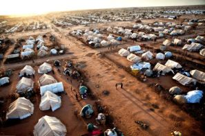 dadaab-camp