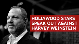 george-clooney-meryl-streep-jennifer-lawrence-hollywood-stars-speak-out-against-harvey-weinstein